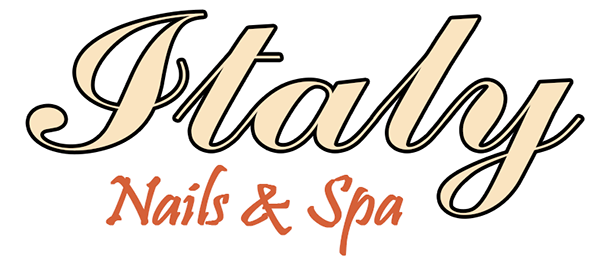 NAILS CARE at Italy nail and spa - Best Nail salon in San Diego CA 92101